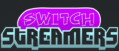 Switch Streamers