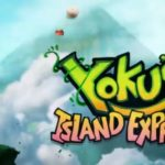 Team17 Announce Yoku's Island Express for Nintendo Switch